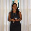 Logo @libermanOnLine Dra Gabriela Ferretti  Medica Neuróloga y Legista @doctoraferretti