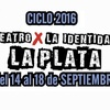 Logo Graciela Sandoval- Teatro por la Identidad