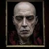 Logo Pompeyo Audivert visitó Bonus Track para charlar sobre su obra Habitación Macbeth