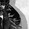 Logo Se fue El Zorro pero lo recordamos en #Flashback