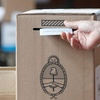 Logo ¿Qué se define en las elecciones del domingo en Santa Fe?