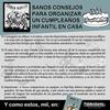 Logo Entrevista a Andrés Reyes en Segunda Pelota (13-07-16)