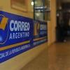 Logo Danien Vitolo sobre el caso Correo Argentino