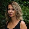 Logo Psicoanalista Alejandra Kohan sobre lo que pasa en las familias por la cuarentena