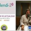 Logo ESPLENDI-2 El magazine más dinámico de la tarde y la estacionalidad de precios con Pablo Salvemini