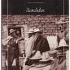 """Logo """"Las Bandidas"""""""