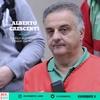 Logo Entrevista con Alberto Crescenti, Titular del SAME, por Expediente X
