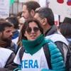 """Logo Paula Galigniana (UTE): """"Rechazamos el protocolo de Larreta y Acuña por insuficiente"""""""