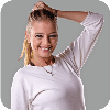 Logo Entrevista con Carla Ritrovato en Ruido de Magia