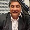 Logo Leo Ricciardino se despide de la función periodística