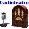 """Logo Radioteatro en """"A Babilonia"""""""