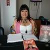 Logo Hechizos para atraer la riqueza por Eva Karina Barrios en Nuestras Mañanas
