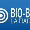 Logo 2019.01.30 Entrevista Radio Bio Bio programa Podría Ser Peor