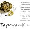 Logo #66, Colibrí Urgente: entrevista con Francisco sobre su emprendimiento Taparanku, comida y música
