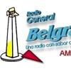 Logo Bloque de Marcelo Costas sobre la obra de Piazzolla en Rincón Porteño 04-09-2020