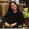 Logo Agostina Lopez nos habla del drama de los creditos UVA en la Villa Olimpica