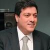 Logo Gabriel Mariotto - Entrevista en la Hora sin Sombra (18/11/17)