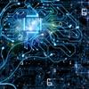 Logo ¿Se puede hackear la mente humana?   Columna de tecnología de Esteban Magnani