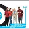 """Logo ULTIMO PROGRAMA DE """"TE QUIERO"""" CON FEDERICA PAIS Y EQUIPO, FIN DEL CICLO. 31/01/2020"""