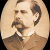 Logo Columna de western - Wyatt Earp