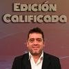 Logo Entrevista a Marcos Churín Gerente de Howard Johnson Funes (Santa Fe)- Edición Calificada (26/07/21)