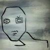 Logo Suena PULIDORES DEL MARTELÉ en Algunos Deslices, por WEN 93.7