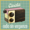 Logo Minuto Deportivo en Radio Casata - Fecha 8 - Especial Halloween con Cachengue