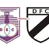 Logo DANUBIO vs. DEFENSOR