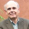 Logo Entrevista a Nicolás Lynch Gamero sobre la renuncia de Pedro Pablo Kuczynski a la presidencia
