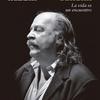 Logo Conversamos con Tito Acevedo sobre el libro Mi Banda Sonora de Litto Nebbia
