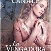 Logo En Una tarde perfecta dialogamos con Florencia Canale, escritora