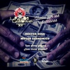 Logo Héctor Sosa en La Patria de las Moscas: Los ricos pagan. ¿Los ricos pagan?