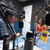 Logo Entrevista a Jorge Calzoni | #Vivís2020 | Temporada 8 | Programa 1 (15/02/2020)