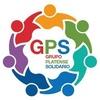 Logo En Decisión 96,7 con @FMoschettoni por @la96lp , hablamos con Florencia Macchi de GPS