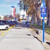 Logo Ya rige el nuevo sistema de estacionamiento medido en Roca