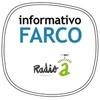 Logo Informativo Farco – Única Edición 11 ene 2021