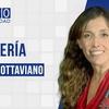 Logo El editorial de Cynthia Ottaviano en #LaEscudería