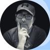 Logo ENTREVISTA: Ariel Scaliter especialista en criptomonedas ¿Qué son?¿Como funciona? 22-4-21