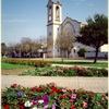 Logo Piamonte, un pueblo italiano al oeste santafesino