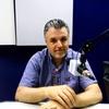 Logo Cambio climático: Entrevista a Mariano Moreno dirigente del Centro de Patrones.