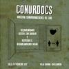 Logo Conurdocs: La muestra conurbonaerense de cine - Entrevista con Néstor Saracho
