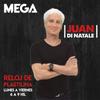 Logo Hoy @soyjuandinatale presentó #Chiste el nuevo single de @ElKuelgue