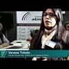 Logo Entrevista a Vanesa Toledo, hija de Graciela Diaz, una de las victimas de la tragedia de Once