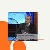 Logo Análisis del Dr. Oscar Atienza sobre Vacunación, Vacaciones y Segunda Ola
