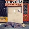 Logo Personas en situación de calle con Covid-19 en la Ciudad de Buenos Aires