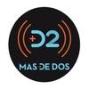 Logo Djavan llega a la Argentina