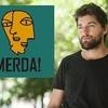 Logo MERDA En Acción