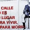 Logo Nota a Horacio Avila referente de la iniciativa Proyecto 7