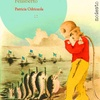 Logo La novela #Felisberto de #PatriciaOdiozola ganó el Premio Letterario Internazionale Indipendente