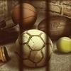 Logo Entrevista con Eduardo Galak - Educación Física y Derechos Humanos - Deportes 23/03/21